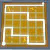 SWAMP-TH.33.jpg