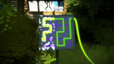 Gate 2 - Shadow Trees 5.jpg