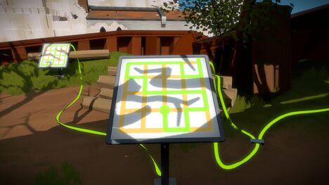 Gate 1 - Shadow Trees 3.jpg