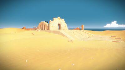 Sand temple splash.jpg