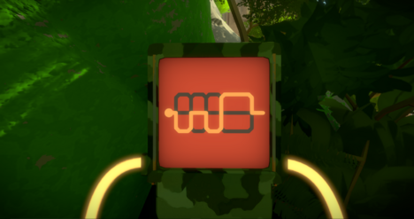Jungle puzzle additional.PNG