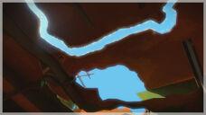 Obelisk3 4P2.jpg