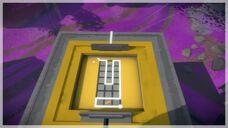 River Obelisk4 4P1.jpg