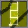 SWAMP-TH.8.jpg