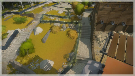TownCenter Environmental 3.jpg