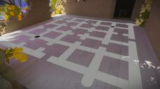 Entry FloorPuzzle.jpg