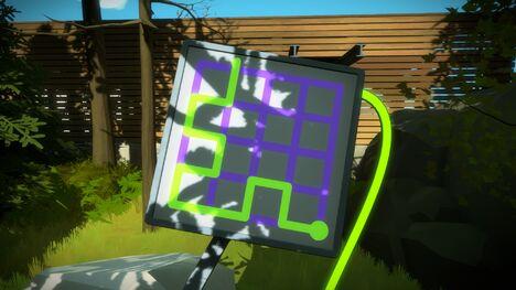 Gate 2 - Shadow Trees 6.jpg