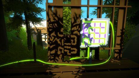Gate 2 - Shadow Trees 8.jpg