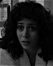 Teresa Petrillo