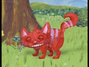 Cheshire cat3
