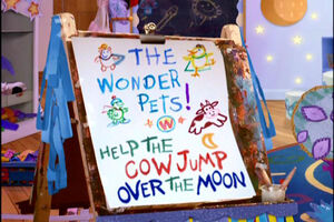 Save the Cow Who Jumped Over the Moon.jpg