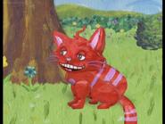 Cheshire cat1