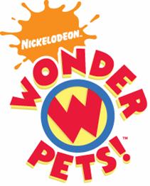 WonderPetsLogo.png