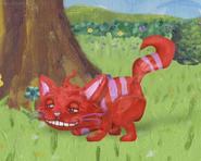 Cheshier Cat2