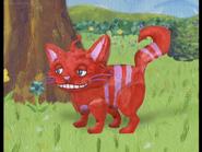 Cheshire cat4
