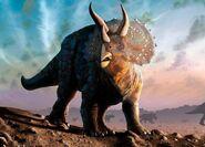 Triceratopshorridus hexdcb.ngsversion.1600104816766.adapt.1900.1