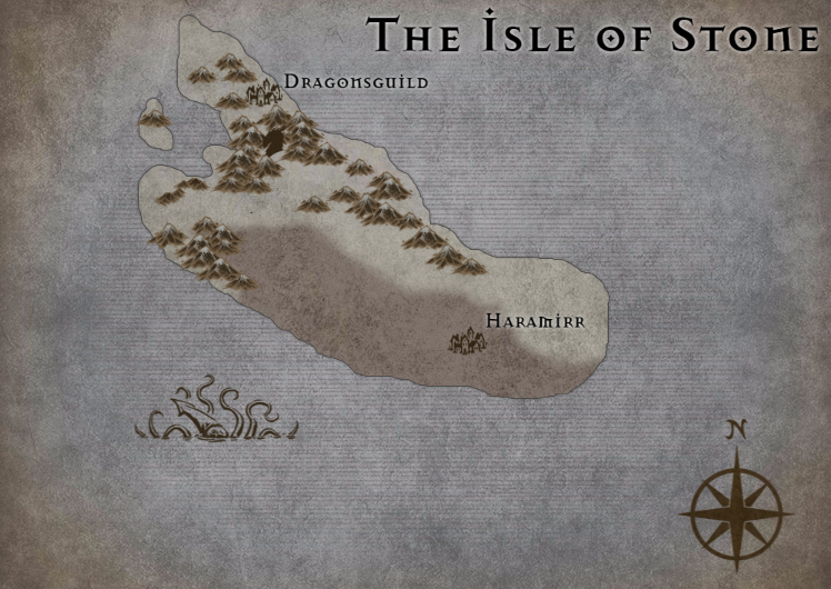 The Isle of Stone Map.png