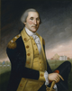 George Washington (LTG).png