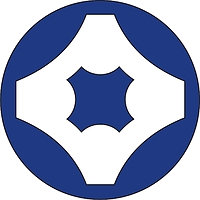 4th Service Command.png