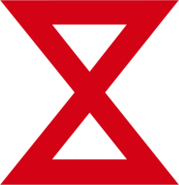 Tenth Army (United States)