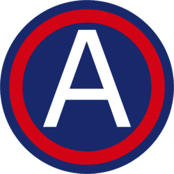 Third Army (United States).png