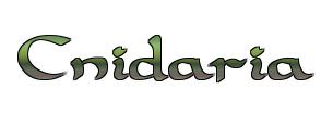 Cnidaria.png