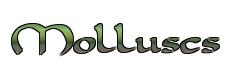 Molluscs.png