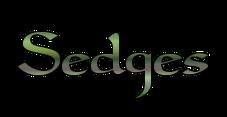 Sedges.png