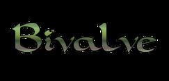 Bivalves.png