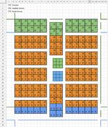 L4 c.rows