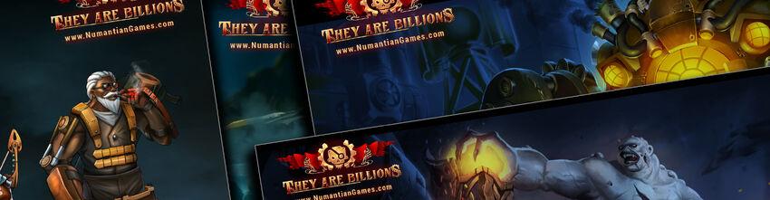 The Six Editions.jpg