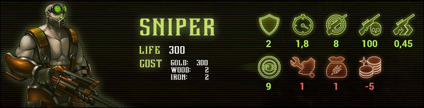 The Sniper.jpg