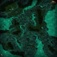 15 - The Noxious Swamp