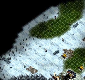 First002 edit spread rangers.jpg