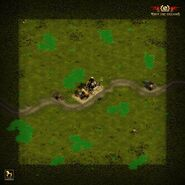 02 - The Hunter's Meadow