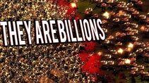 They Are Billions Gameplay - MasterofRoflness