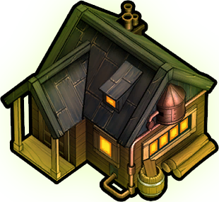 CottageHouse.png