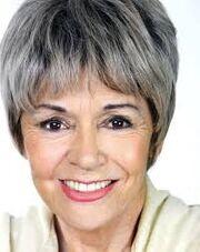 Marcia Rodd.JPG
