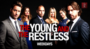 The Young and the Restless Wiki
