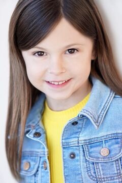 Bella Fisher played by Martie Blair.jpg