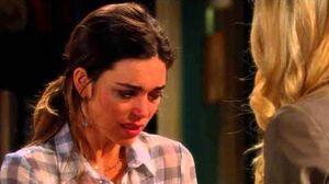 Victoria_blames_herself_for_Delia's_death