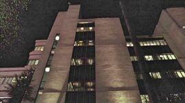 Fairview Building