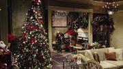 The Abbott Mansion at Christmas, 2020.jpg