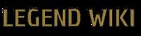 Legend wiki wordmark.png
