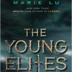 The Young Elites cover 1.jpg