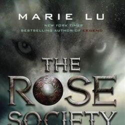Rose-society-cover-reveal-youtube.jpg