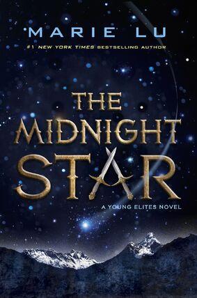 The Midnight Star (book).jpg