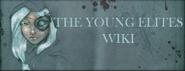 The Young Elites logo