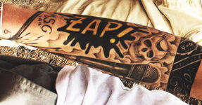 Zayn-malik-half-sleeve-tattoo