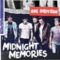 Midnight Memories cover.png
